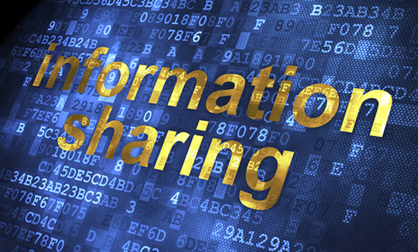 2016: Year of Cyberthreat Info Sharing