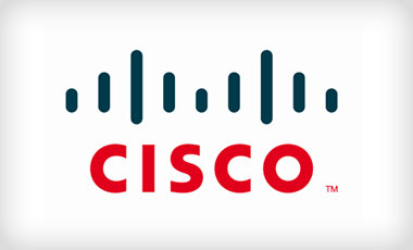 Cisco Unveils Open Source Initiative