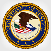 U.S. Attorney: Managing Fraud Investigations