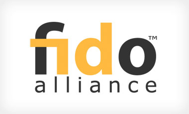 FIDO: Beyond 'Simple' Authentication