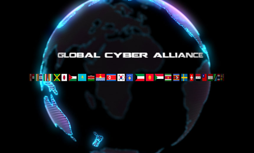 New Global Alliance Seeks Measurable InfoSec Solutions