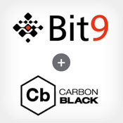 The Impact of Bit9, Carbon Black Merger