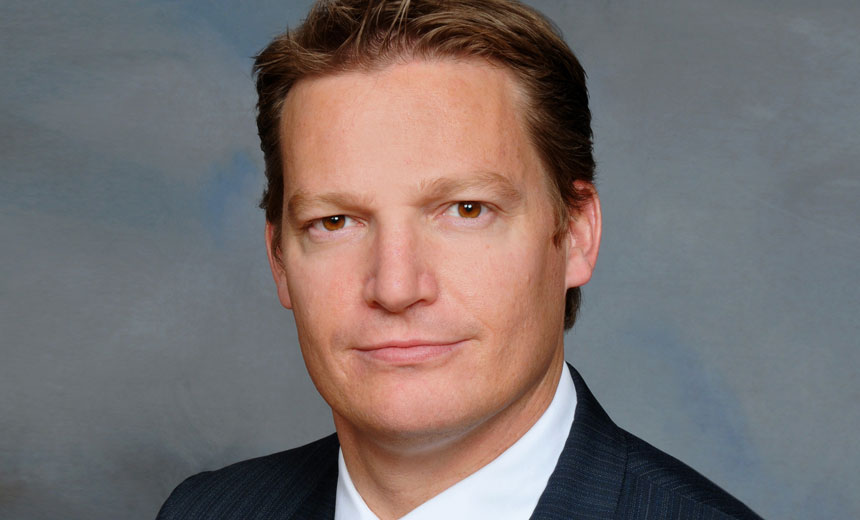 Kevin Mandia on the State of Cybersecurity