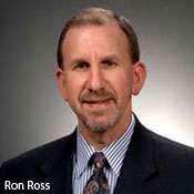 Ron Ross on NIST's New Privacy Controls