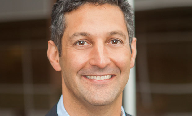 RSA's Amit Yoran: 2015 Security Agenda