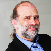 Schneier on Security Resilience