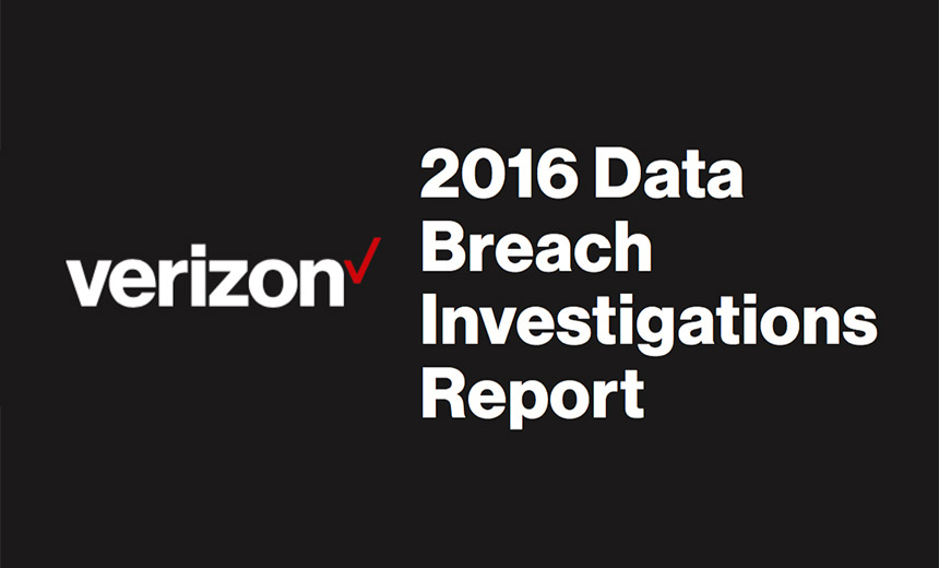 Verizon's Latest Breach Report: Same Attacks, More Damage